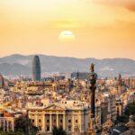 Myślisz, że Hiszpania to słońce, piasek i sjesta?