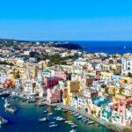 Czego warto skosztować w Neapolu?